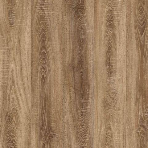 Ламинат Kronostar, коллекция Salzburg, D2048 Дуб Барбикан, 1380х193х10 мм, 33кл, 7 шт/1,864 м2