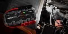 Пусковое устройство Noco GB150 Boost Pro