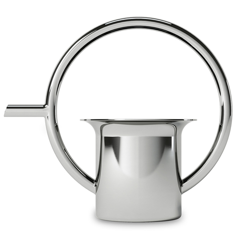 Лейка Quench 1 л нержавеющая сталь