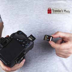 SDHC 32 Gb SanDisk Extreme Pro 633x