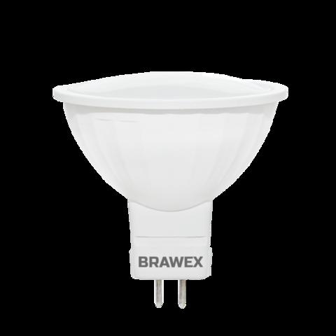 лампа точечная 3607J-MR16k1S-4/GU5.3