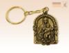 брелок Икона Казанской Божьей Матери