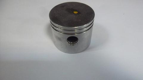 Поршень б/п PSGS 450C (10-11 г) d 41 в интернет-магазине ЯрТехника