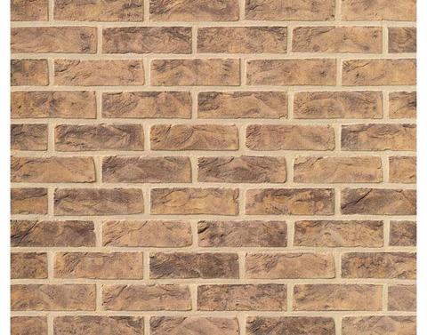 Облицовочный кирпич Duinbergen 215×100×65 мм