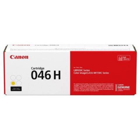 Canon 046 HY/1251C002