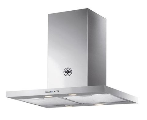 Кухонная вытяжка La Germania K60TUXXA