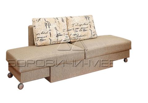 угловой диван Лира трансформер