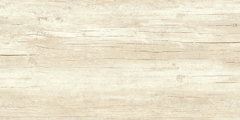 Плитка настенная Wood Cream WT9WOD01 249х500