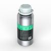 Фотополимер ESUN Castable для стоматологии, зеленый (1 л)