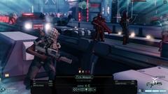 XCOM 2 (для ПК, цифровой ключ)
