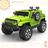 Jeep Wrangler O999OO (4х4)