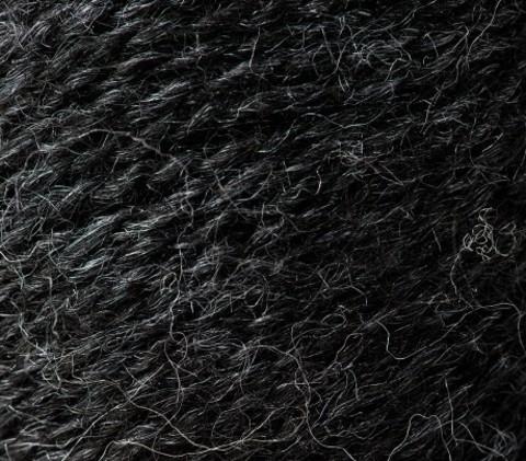 Купить Пряжа Gazzal Exclusive Код цвета 9906 | Интернет-магазин пряжи «Пряха»