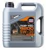 3715 LiquiMoly НС-синт.мот.масло Top Tec 4200 5W-30 A3/B4/C3 (4л)
