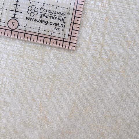 Ткань для пэчворка, хлопок 100% (арт. X1013)