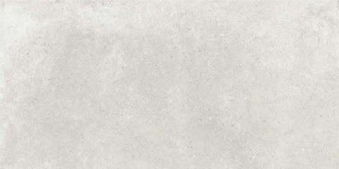 КЕРАМОГРАНИТ CERSANIT LOFTHOUSE СВЕТЛО-СЕРЫЙ 297X598 LS4O522