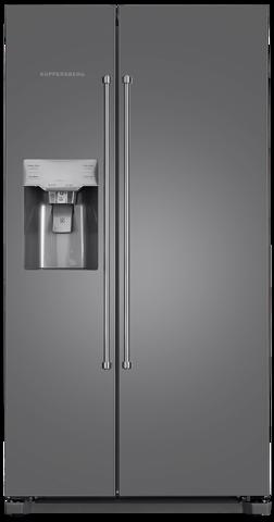 Холодильник Kuppersberg NSFD 17793 X