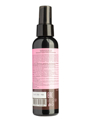 Compliment Rich Hair Care Эликсир-уход для волос Интенсивная защита и блеск MACADAMIA OIL