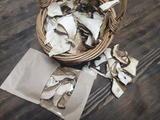 Белый гриб сушеный  50 гр. от Павла Смолякова