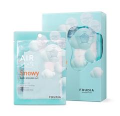 Frudia - Обновляющая кремовая маска для лица , 25 мл