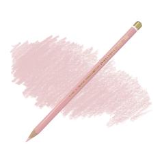 Карандаш художественный цветной POLYCOLOR, цвет 352 розовый яркий