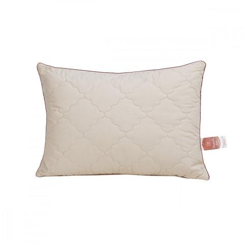 Подушка Шерсть яка
