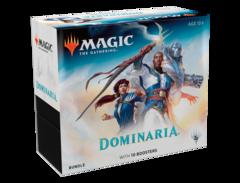 Набор Bundle «Dominaria» (английский)