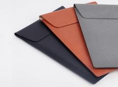 Чехол Xiaomi Laptop Sleeve Case 12.5 (черный)