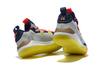Nike Kobe AD 'Sail/Multicolor'