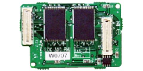 L100-ASMU2N