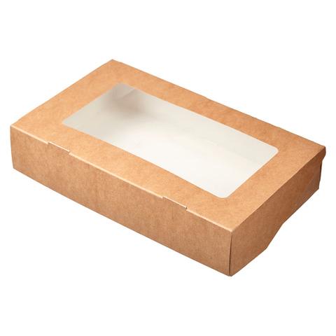 Коробочка 20 х 12 х 4 см