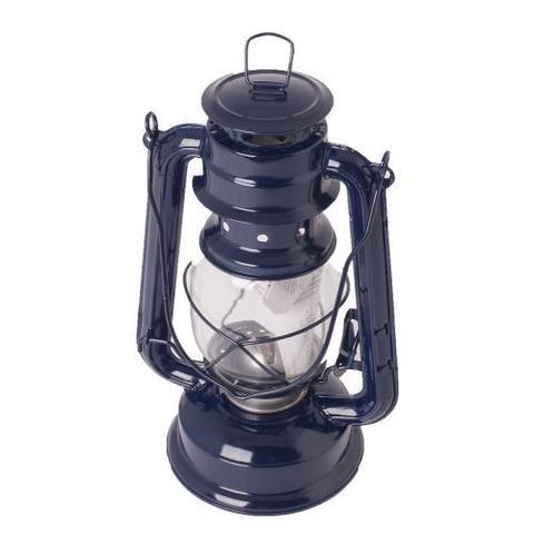 Лампа керосиновая 24,5см