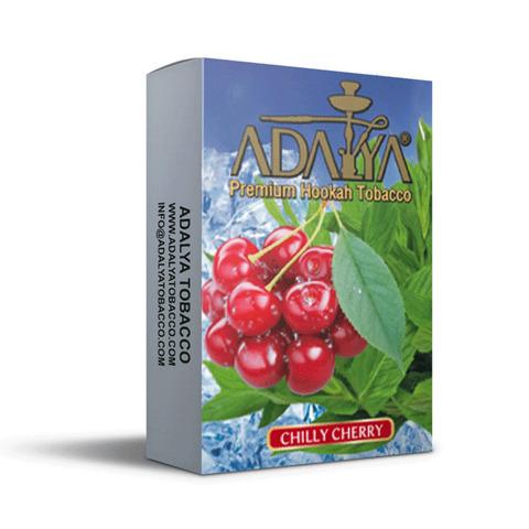 Табак Adalya Chilly cherry 50 г