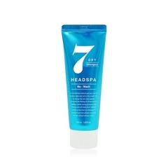 Шампунь не требующий смывания HEADSPA7 No-Wash Dry Shampoo 100ml