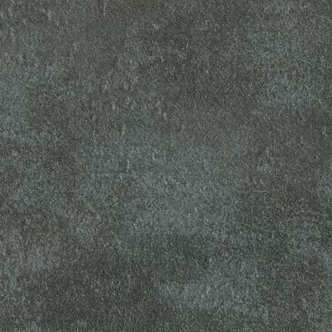 Винил 3000 | ADO3000 | ADO Floor