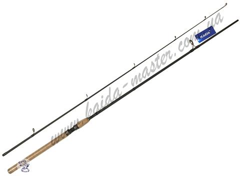 Спиннинг Kaida Universal 2,1 метра