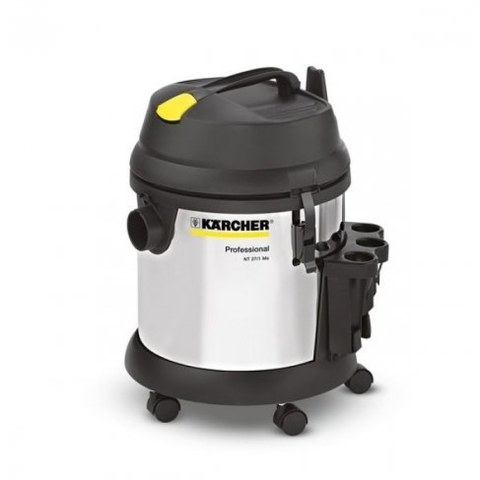Промышленный пылесос Karcher NT 27/1 Me 1.428-100