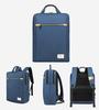 Рюкзак GoldenWolf GB00362 Синий