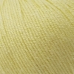 3413 (Св.лимон)