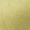 Пряжа Gazzal Baby Cotton 25 - 3413 (Св.лимон)