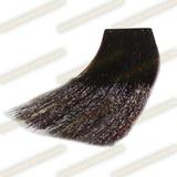 Paul Mitchell COLOR 90 мл 3VR Тёмно-коричневый фиолетово-красный
