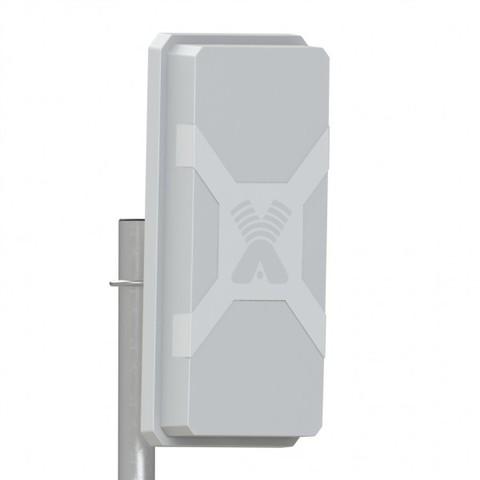 Nitsa-5 MIMO 2x2 - антенна LTE800/1800/2600 GSM900/GSM1800 UMTS900/2100 WiFi2400