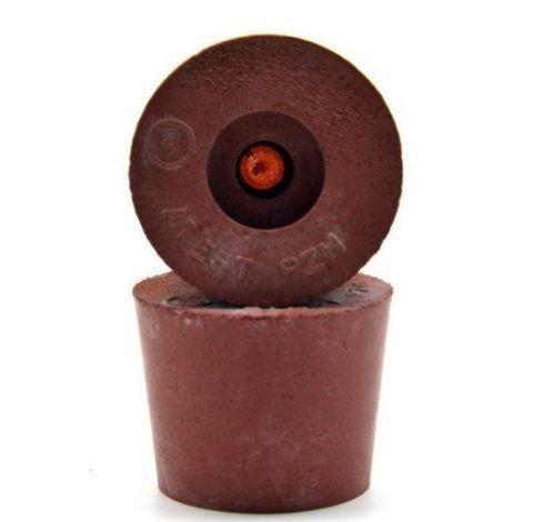 Пробка резиновая №3 45 мм х 35 мм