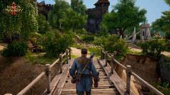 King's Bounty II Издание первого дня (Xbox, русская версия)