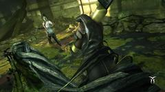 Dishonored : The Brigmore Witches DLC (для ПК, цифровой ключ)