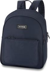 Рюкзак Dakine Essentials Pack Mini 7L Night Sky Oxford
