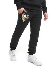 Штаны NHL Pittsburgh Penguins