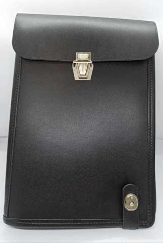 Купить планшет офицерский - Магазин тельняшек.ру 8-800-700-93-18Планшет офицерский кожаный в Магазине тельняшек