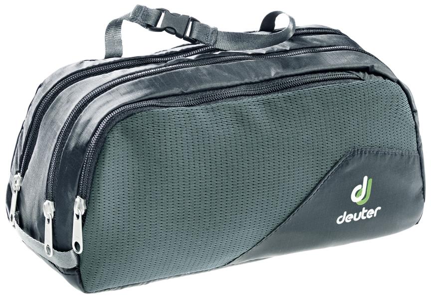 Косметички (Несессеры) Косметичка Deuter Wash Bag Tour III 900x600_6876_wash-bag-tour-3-7410-16.jpg