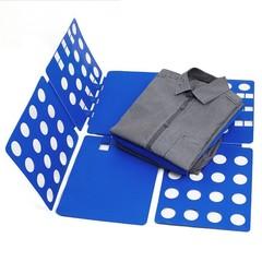 Приспособление для складывания одежды