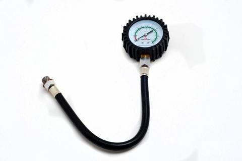 Прибор измерения давления масла СЕРВИС КЛЮЧ  (75558)
